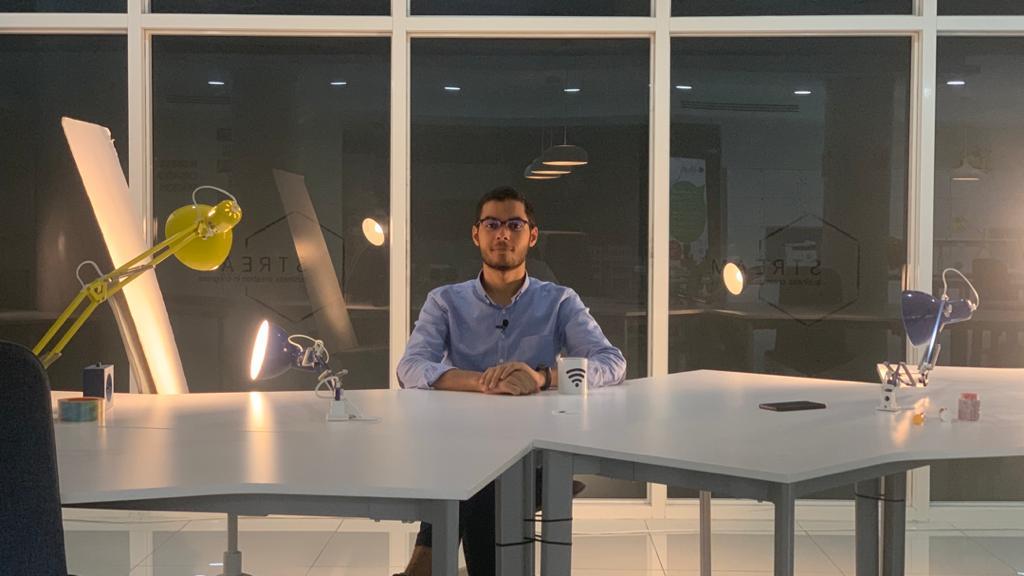محمد زيد